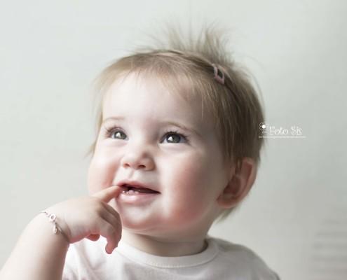 fotografie kind kinderen fotoshoot baby zwangerschap new born Cakesmash den haag nootdorp zoetermeer, rijswijk, leidschendam westland, 's gravenzande, maassluis fotograaf