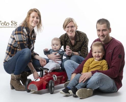 fotografie kind kinderen fotoshoot baby zwangerschap new born Cakesmash den haag nootdorp zoetermeer, rijswijk, leidschendam westland, 's gravenzande, maassluis fotograaf zuid Holland