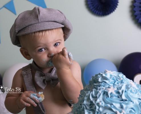 fotografie kind kinderen fotoshoot baby zwangerschap new born den haag nootdorp zoetermeer, rijswijk, leidschendam westland, 's gravenzande, maassluis fotograaf