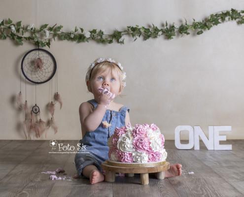 fotografie kind kinderen fotoshoot baby zwangerschap new born Cakesmash den haag nootdorp zoetermeer, rijswijk, leidschendam westland, 's gravenzande, maassluis Voorburg fotograaf